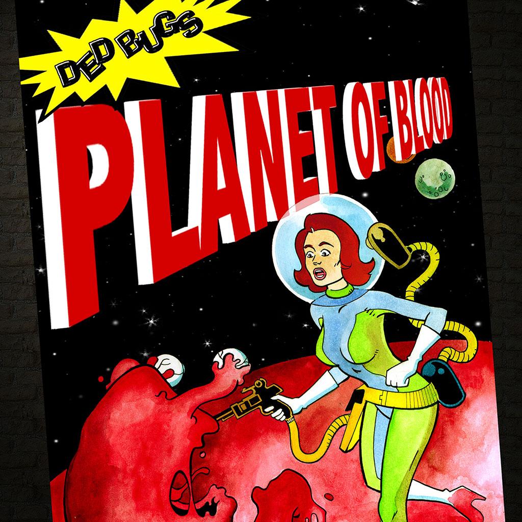 05-Planet