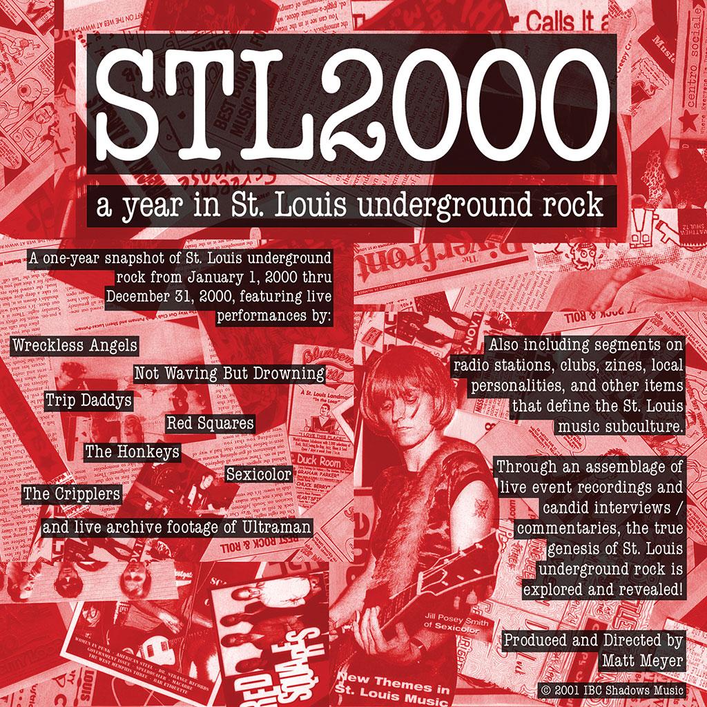 06-STL-2000
