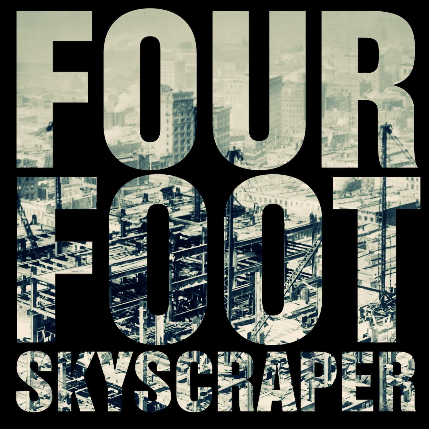 FFS album FFS