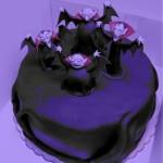 IBC birthday