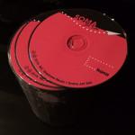 Soma CDs